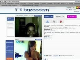 bazoocam-chat